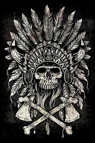 Иллюстрации Derrick Castle