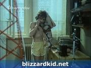 http//img-fotki.yandex.ru/get/9306/222888217.2b/0_ba2ea_e5a1ef5d_orig.jpg