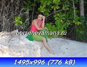 http://img-fotki.yandex.ru/get/9306/224984403.2/0_b8d26_de4d0d94_orig.jpg
