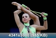 http://img-fotki.yandex.ru/get/9306/238566709.13/0_cfb5f_1373f59_orig.jpg