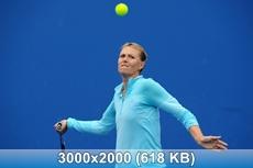 http://img-fotki.yandex.ru/get/9306/238566709.e/0_cfa46_ffd4cc87_orig.jpg