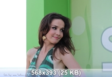 http://img-fotki.yandex.ru/get/9306/240346495.12/0_dd59d_bc7e7d82_orig.jpg