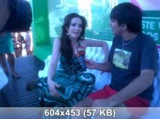 http://img-fotki.yandex.ru/get/9306/240346495.e/0_dd4c4_5a722276_orig.jpg