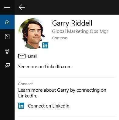 LinkedIn-2.jpg