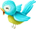 Beautiful-Blossom_birdhouse1 (23).png