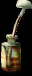 ldavi-paintersfaeries-mushroomelixirpaint4.png