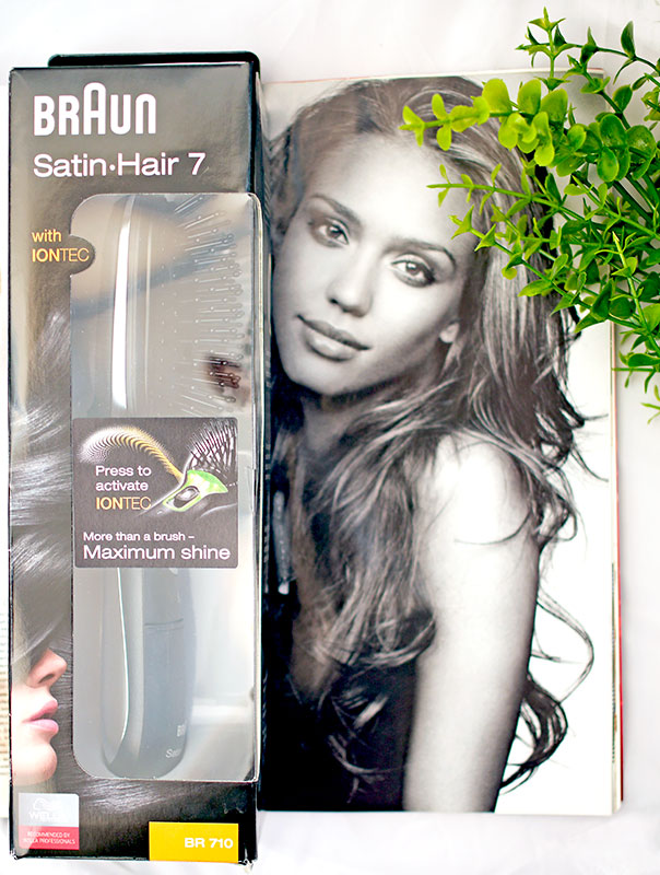braun-satin-hair-7-review-отзыв2.jpg