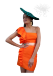 IvoChile_495_-_Orange_dress.png