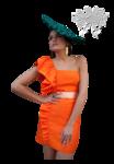 IvoChile_495_-_Orange_dress.png