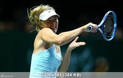 http://img-fotki.yandex.ru/get/9306/329905362.38/0_1956ff_ca92486_orig.jpg