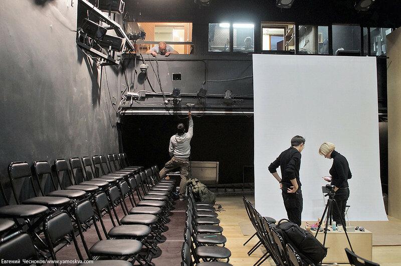 Зима. Театр на Таганке. 09.12.15.44..jpg