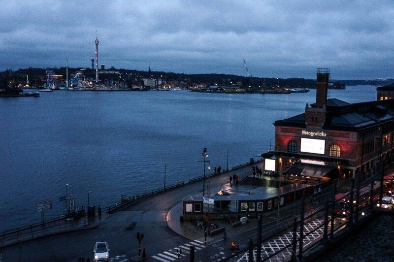 0 91f29 539487ad XL Панорамы рождественского Стокгольма