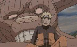 Наруто Шипуден 326 смотреть онлайн (Naruto Shippuuden)