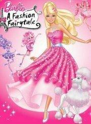 Барби страна моды смотреть онлайн скачать (Barbie)