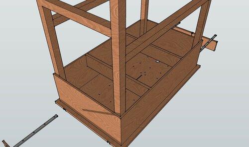 пильный стол 2-3.jpg
