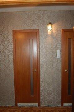 Двери для 137 серии сантехнические дешево