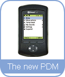 new pdm function