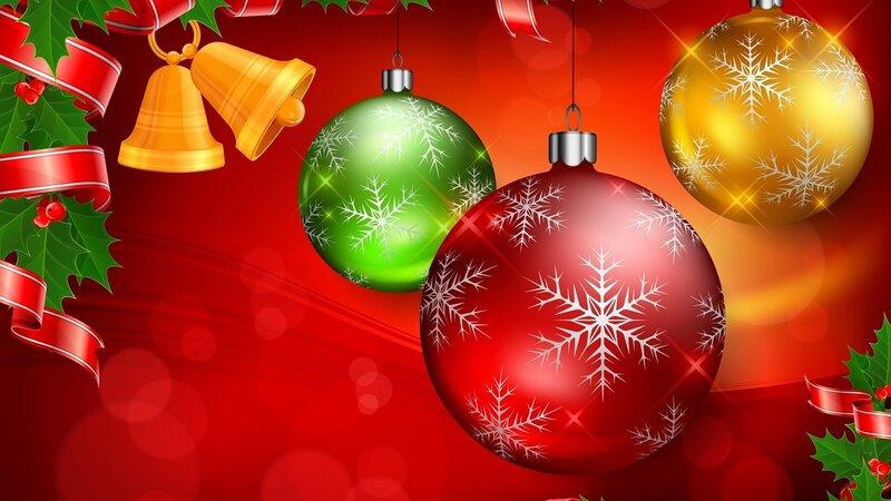 http://img-fotki.yandex.ru/get/9306/97761520.df/0_7ff35_e5c2baf6_XL.jpg