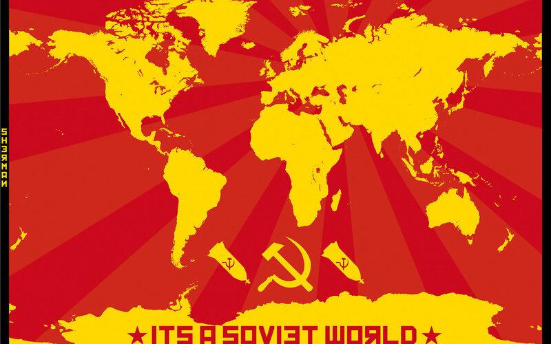 http://img-fotki.yandex.ru/get/9306/97761520.e1/0_7ffab_9d848a03_XL.jpg