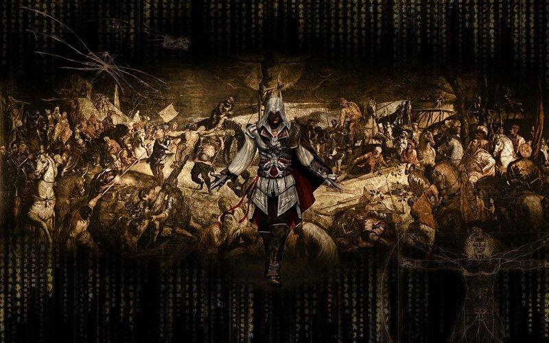 http://img-fotki.yandex.ru/get/9306/97761520.e2/0_7ffda_88134cf0_XL.jpg