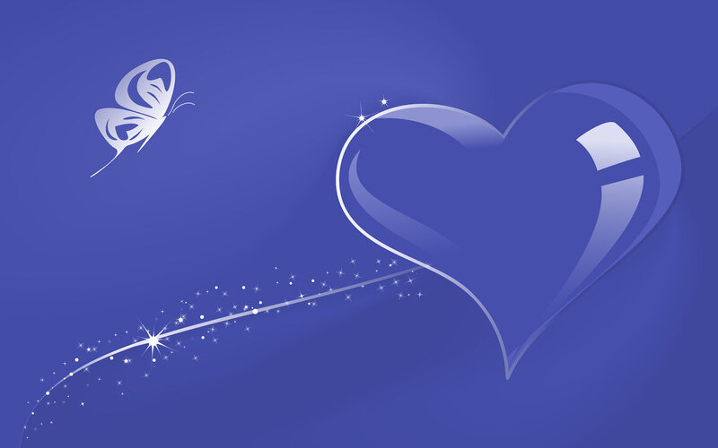 http://img-fotki.yandex.ru/get/9306/97761520.f4/0_8035f_913317a6_XL.jpg