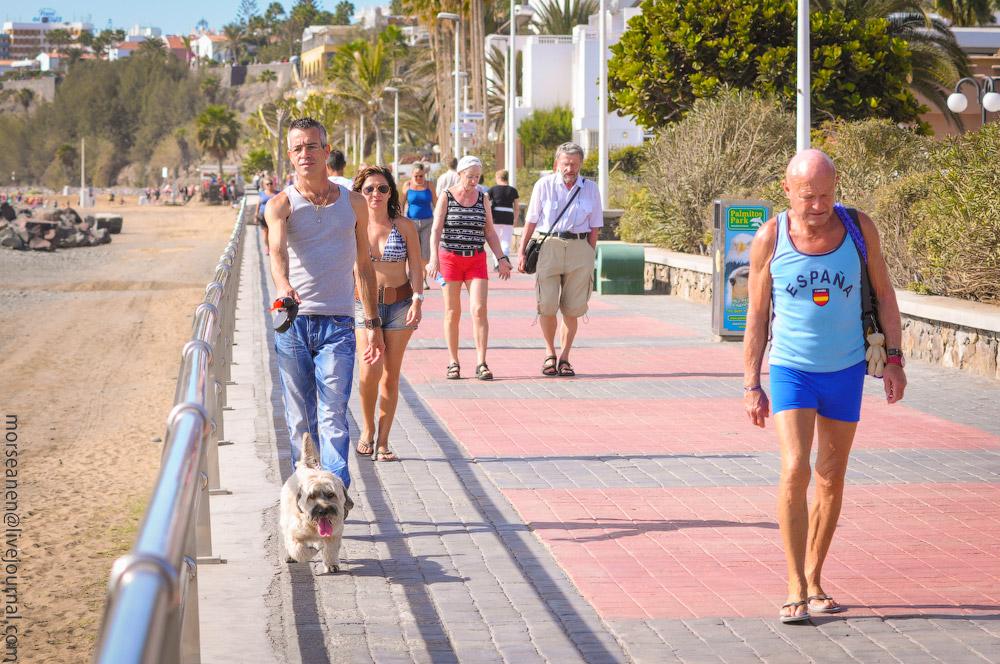 Playa-Ingles-(19).jpg