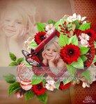 1383259712_ilonkasscrapbookdesigns_wherethesunrises_prev7_04.jpg