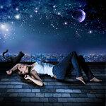 Night (4).jpg