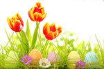 Easter (2).jpg