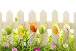 Easter (3).jpg