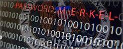 АНБ взломало более 50 тыс. компьютерных сетей