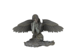 angel_statue_png_02_by_neverfading_stock-d4baly8.png