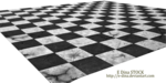 hq_png_stock_chessboard_floor_broken_by_e_dinaphotoart-d63xktr.png