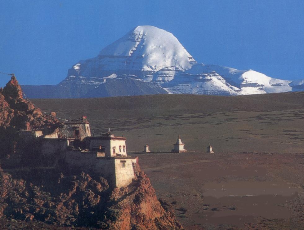 Картинки по запросу древний тибет