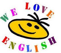 Откуда английский язык появился и как сумел стать важным для всего мира