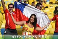 http://img-fotki.yandex.ru/get/9307/14186792.17/0_d8919_1b7ec5d_orig.jpg