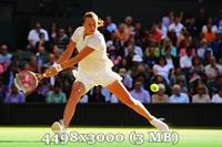 http://img-fotki.yandex.ru/get/9307/14186792.47/0_da3b5_92db51bb_orig.jpg