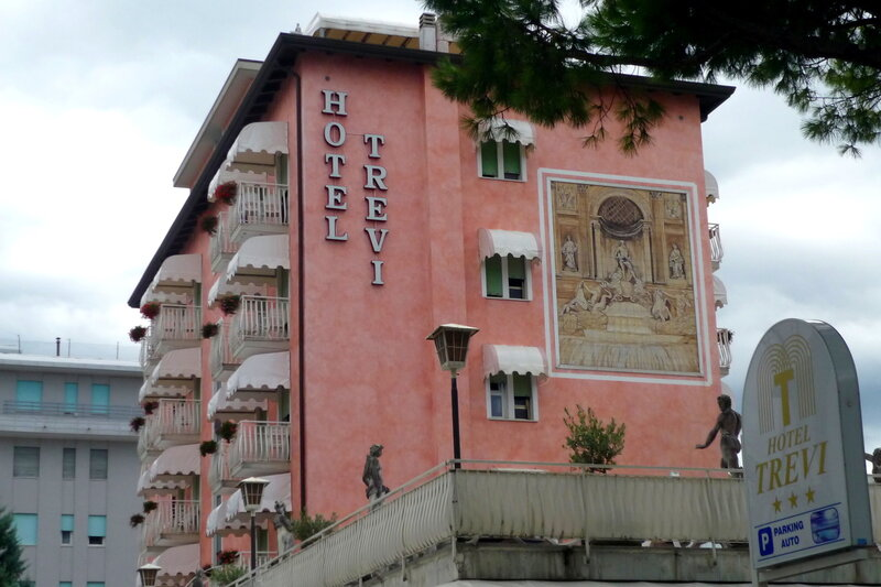 Италия 2011г. 27.08-10.09 913.jpg
