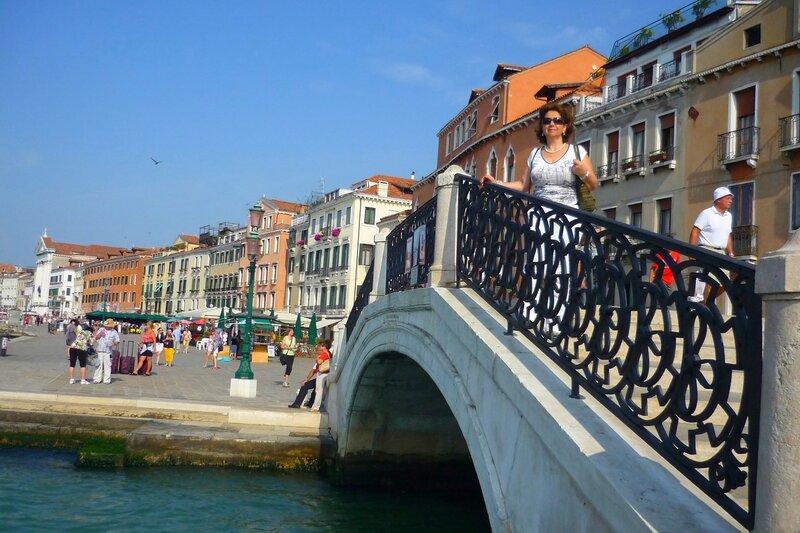 Италия  2011г.  27.08-10.09 934.jpg