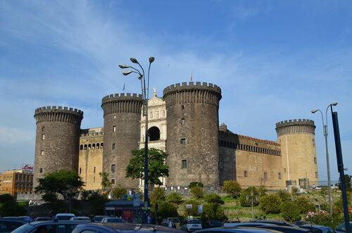 Паломническая поезка в Италию, лето 2013 г. - Страница 4 0_b8424_f9501793_L