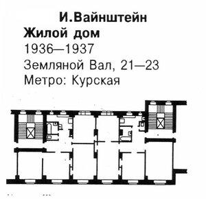 ,план