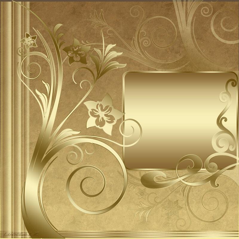 Золотые и красные фоны-открытки ...: www.liveinternet.ru/users/nataly_gazizova/post284632650