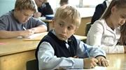 http//img-fotki.yandex.ru/get/9307/222888217.5f/0_c95bf_934435d6_orig.jpg