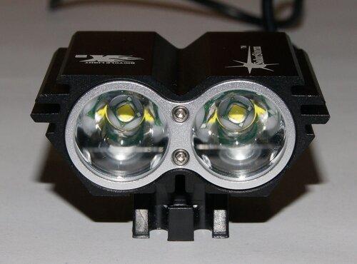 solar storm x3 bike light review - photo #18