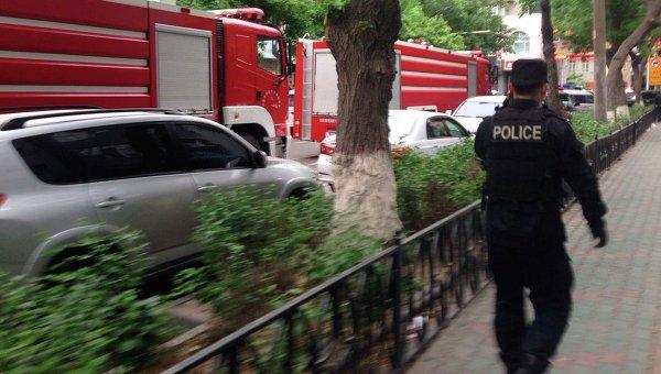 Теракт в Китае: 31 человек погиб, более 90 раненых ... http://img-fotki.yandex.ru/get/9307/225452242.1f/0_1332b4_bc18eba2_orig