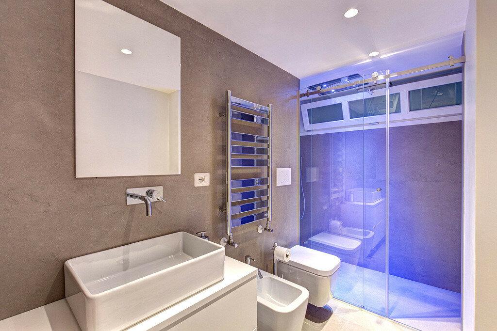 1605-unusual-contemporary-interior-design-ideas-residenza-privata-by-mob-architects.jpg