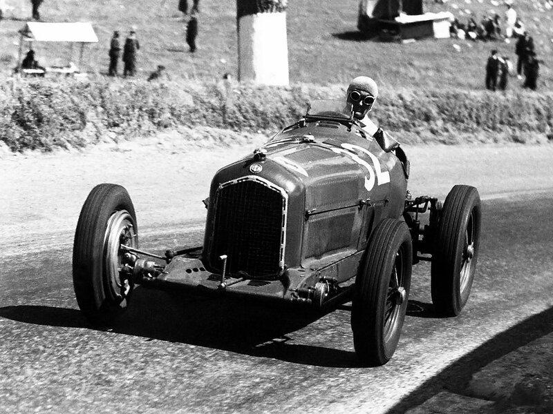 Alfa-Romeo-Tipo-B-1932 - 1935-17