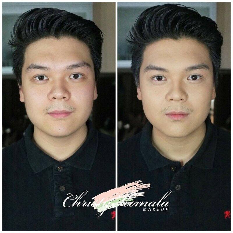 мужчины-и-макияж8.jpg