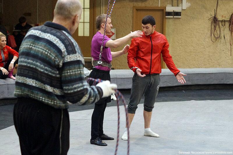 Зима. Цирк. Репетиция. 16.12.15.08..jpg