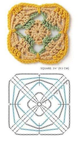 Crochet_Motifs_90.jpg